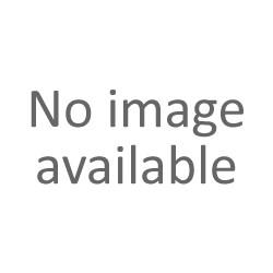 Lehmann Präzision GmbH